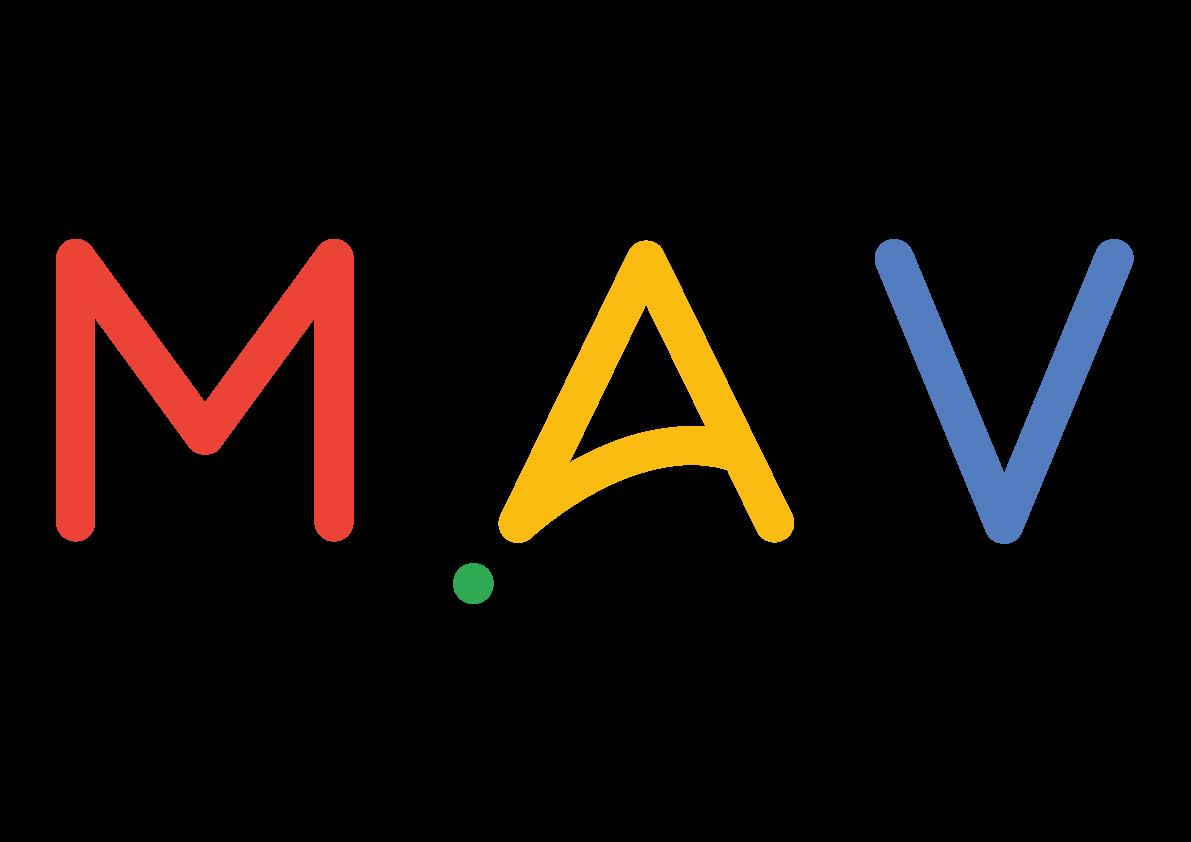 MAV-logo-RGB-XL-A3-1