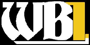 WBILOGOW